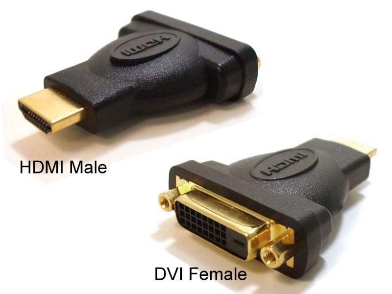 DVI-D%20Female%20to%20HDMI%20Male%20klik